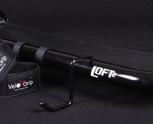 loft-2-black-2500-1024x406